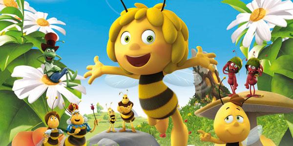 Sei proprio sicuro di voler diventare apicoltore?