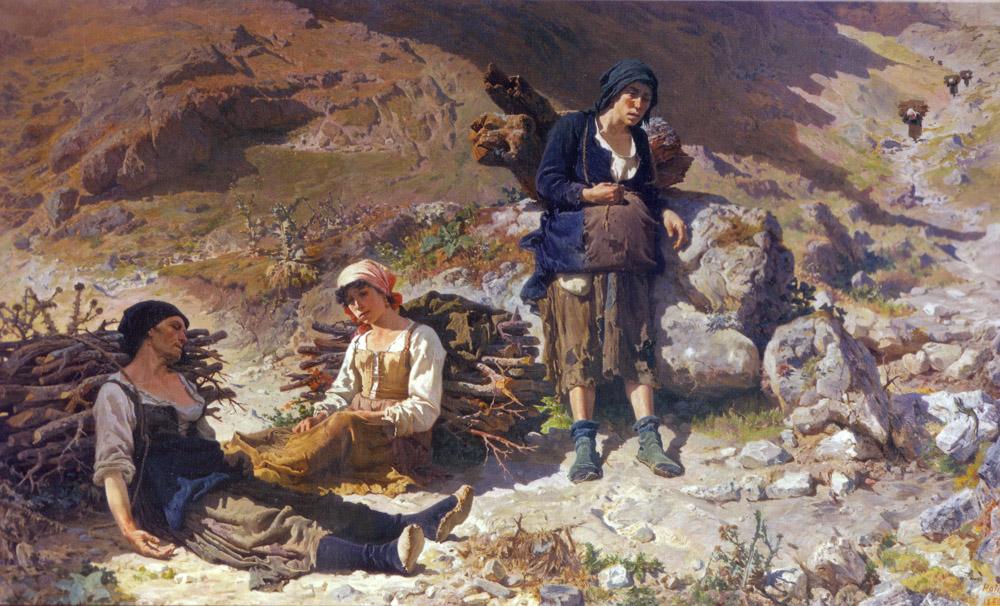 Resistenza alla varroa: quanto ne sappiamo? Parte 7.2 – Selezione naturale in Europa